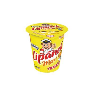 Lipánek Maxi vanilka 130 g