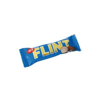 Flint tmavý 50 g