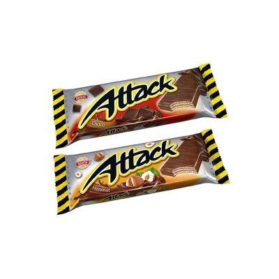 Attak Choco 30 g