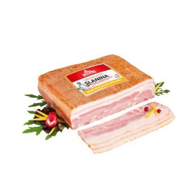 Váhalova slanina 100 g