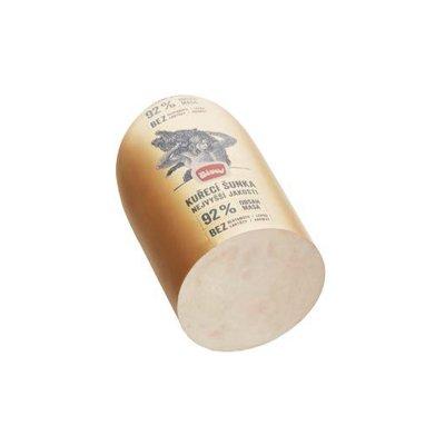Kuřecí šunka nejvyšší jakosti Bivoj 100 g
