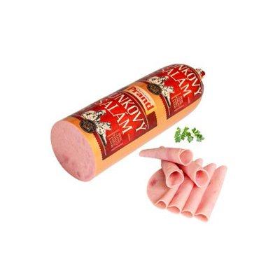 Šunkový salám Prantl 100 g