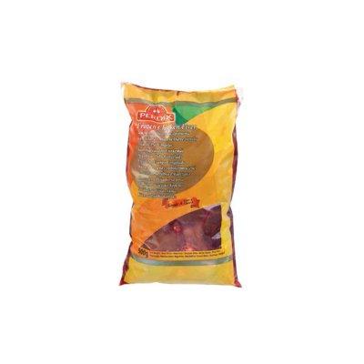 Kuřecí játra Bidfood 500 g