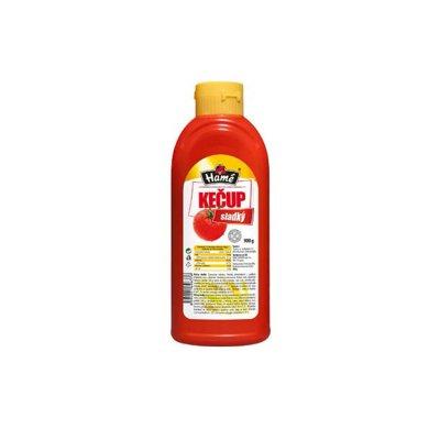 Kečup sladký 900 g