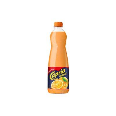 Caprio hustý pomeranč 0,7 l
