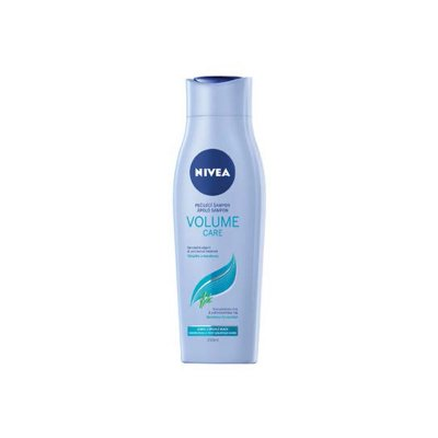 Nivea šampon Volume Care 250 ml