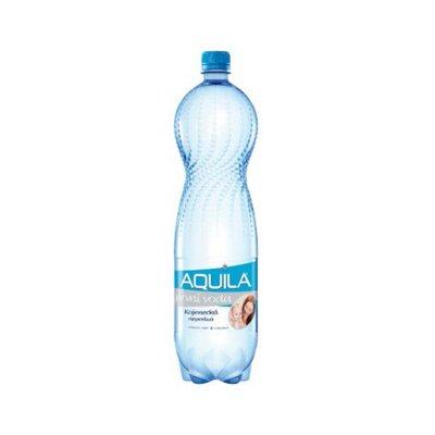 Aquila neperlivá 1,5 l