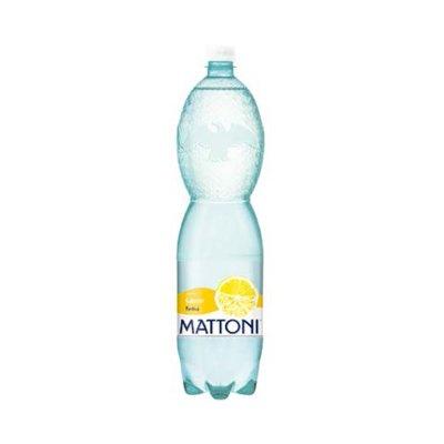Mattoni citron 1,5 l