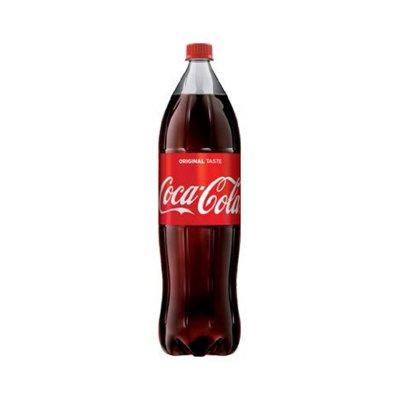Coca-Cola 1,75 l