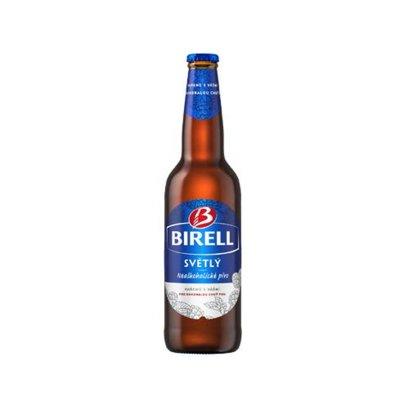 Birell 0,5 l