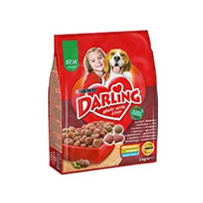 Darling masová směs 3 kg